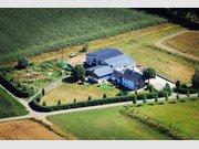 Bauernhaus zum Kauf 15 Zimmer in Hermeskeil - Ref. 7290315