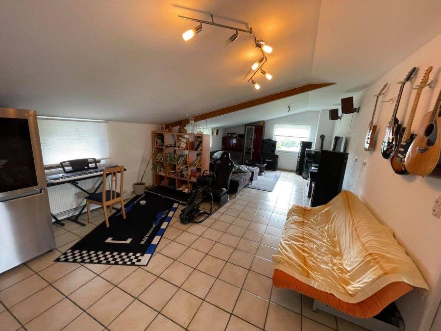 Bauernhaus zu verkaufen 7 Schlafzimmer in Hermeskeil