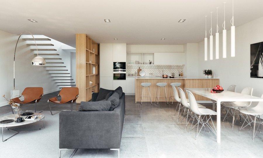 haus kaufen 4 schlafzimmer 227.2 m² schuttrange foto 1