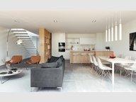 Haus zum Kauf 4 Zimmer in Schuttrange - Ref. 6573515