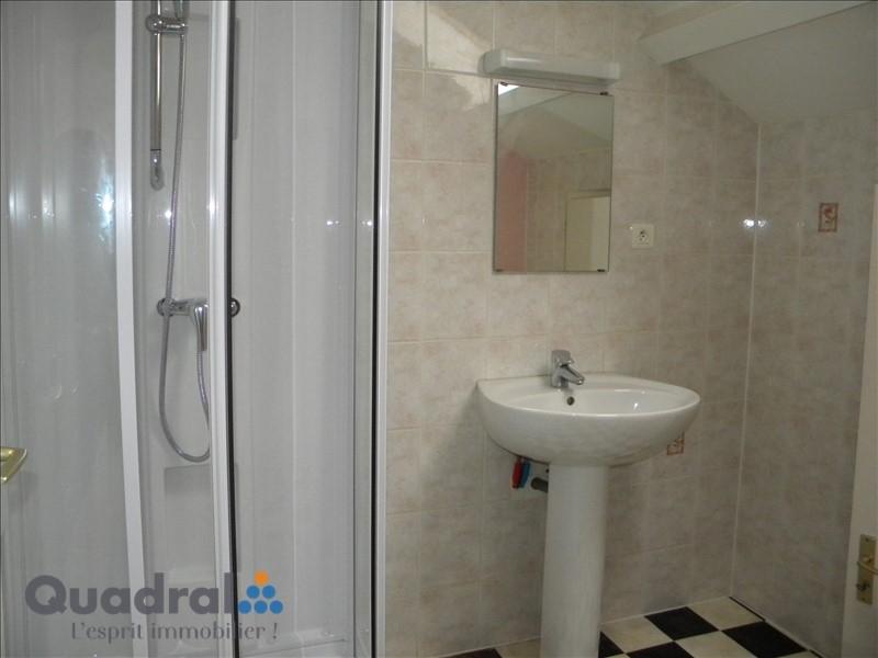 louer appartement 2 pièces 42 m² thaon-les-vosges photo 7