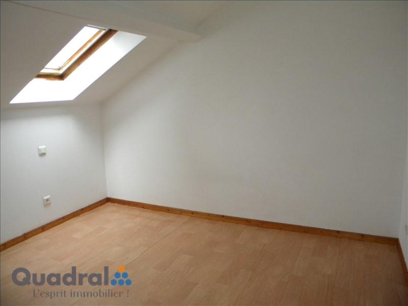 louer appartement 2 pièces 42 m² thaon-les-vosges photo 6