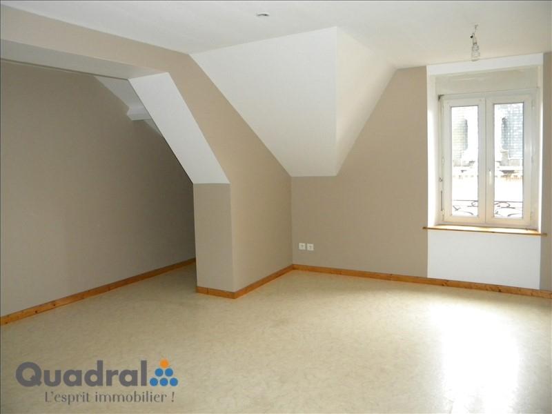 louer appartement 2 pièces 42 m² thaon-les-vosges photo 3