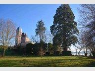Vente maison 5 Pièces à Saumur , Maine-et-Loire - Réf. 4939211