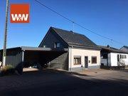 Haus zum Kauf 6 Zimmer in Reinsfeld - Ref. 6184395
