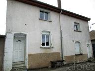 Immeuble de rapport à vendre à Maron - Réf. 6651339