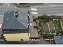 Detached house for sale 4 bedrooms in Boudler - Ref. 6913483