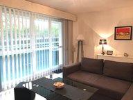 Appartement à louer F3 à Metz - Réf. 6589899