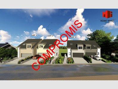 Maison jumelée à vendre 4 Chambres à Lintgen - Réf. 6004171
