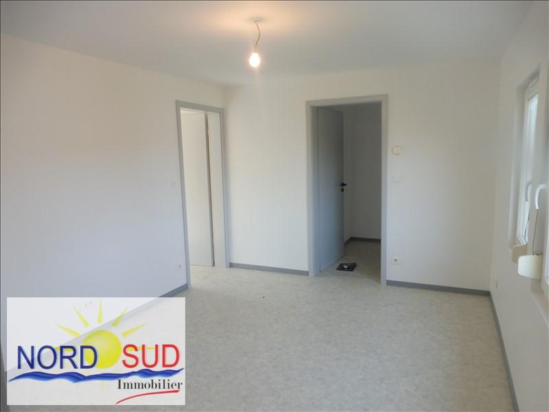 louer maison 3 pièces 57.27 m² volmunster photo 4