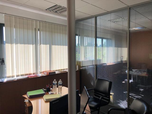 louer bureau 4 pièces 137 m² metz photo 3