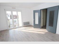 Appartement à vendre F3 à Jarny - Réf. 6274507