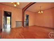 Maison à vendre F5 à Mont-Saint-Martin - Réf. 6102731