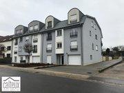 Appartement à vendre 2 Chambres à Roeser - Réf. 5058251