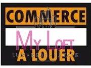 Local commercial à louer à Pétange - Réf. 6176459