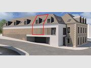 Reihenhaus zum Kauf 3 Zimmer in Rosport - Ref. 6315723