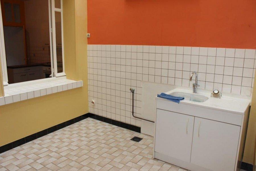 acheter maison 6 pièces 145 m² bar-le-duc photo 7