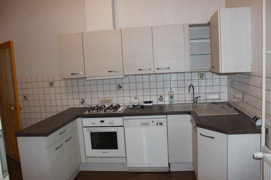 acheter maison 6 pièces 145 m² bar-le-duc photo 2