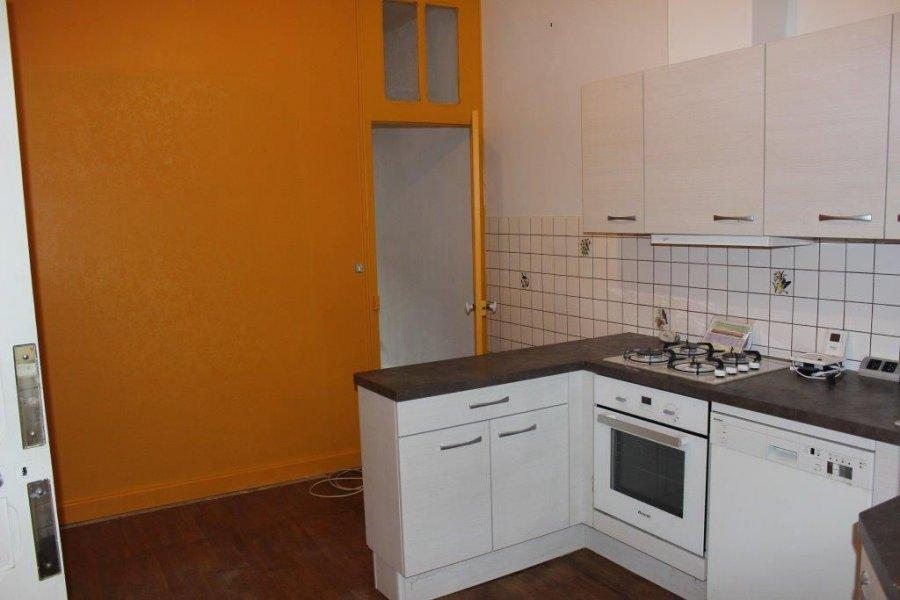 acheter maison 6 pièces 145 m² bar-le-duc photo 3