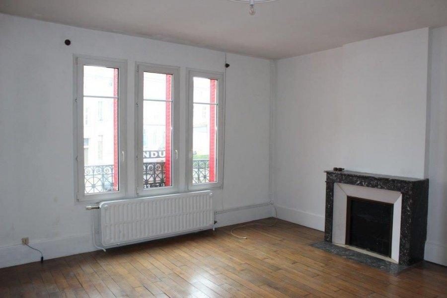 acheter maison 6 pièces 145 m² bar-le-duc photo 4