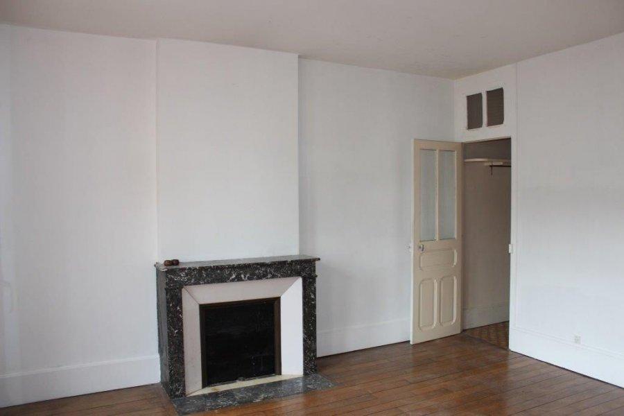 acheter maison 6 pièces 145 m² bar-le-duc photo 5