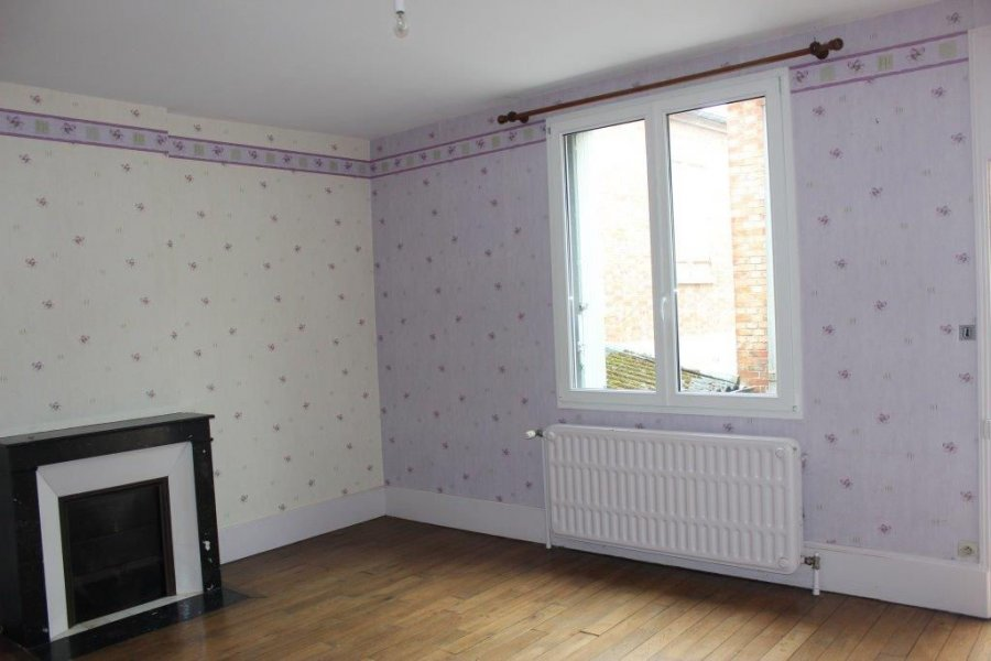 acheter maison 6 pièces 145 m² bar-le-duc photo 6