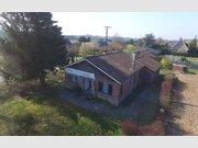 Haus zum Kauf 4 Zimmer in Modave - Ref. 6323915