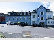 Appartement à louer 3 Pièces à Irrel - Réf. 6979275