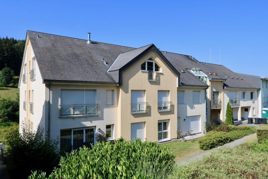Appartement à Lintgen