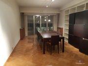 Bureau à louer à Luxembourg-Centre ville - Réf. 6463179