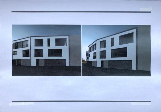 acheter maison jumelée 4 chambres 277 m² altwies photo 1