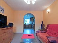 Appartement à vendre 2 Chambres à Luxembourg-Bonnevoie - Réf. 5877451