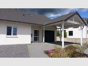 Einfamilienhaus zum Kauf 4 Zimmer in Neuerburg - Ref. 5226187