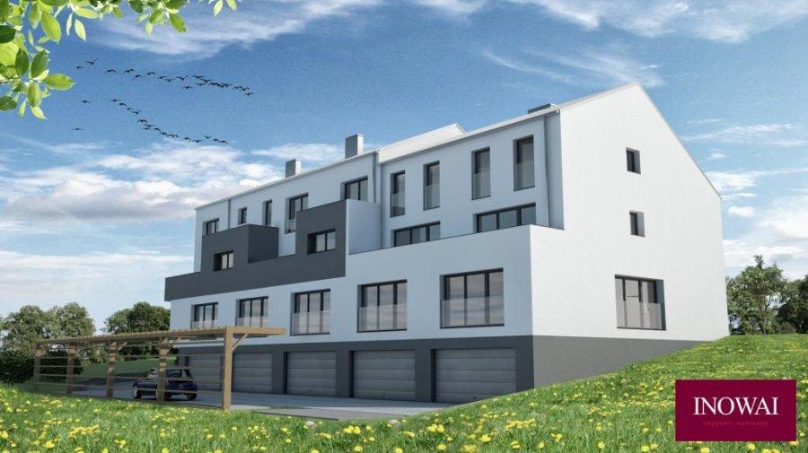 acheter triplex 4 chambres 180 m² munsbach photo 1