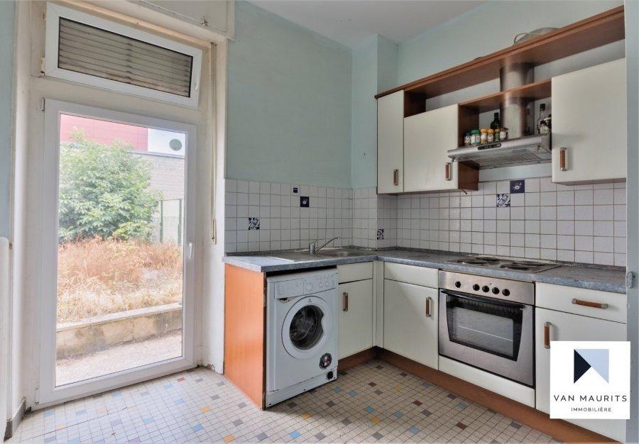 acheter maison 5 chambres 130 m² luxembourg photo 2
