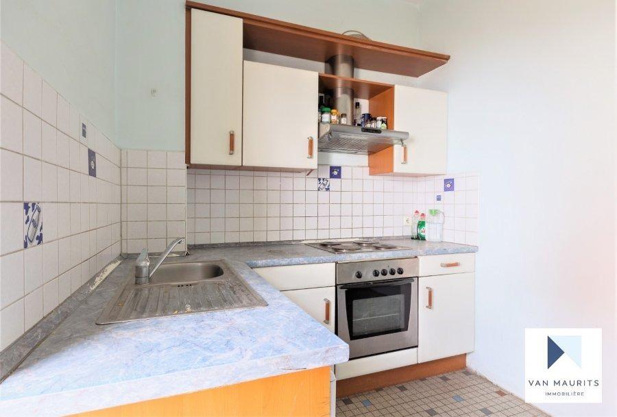 acheter maison 5 chambres 130 m² luxembourg photo 3