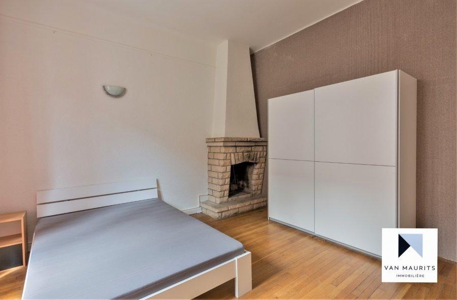 acheter maison 5 chambres 130 m² luxembourg photo 4