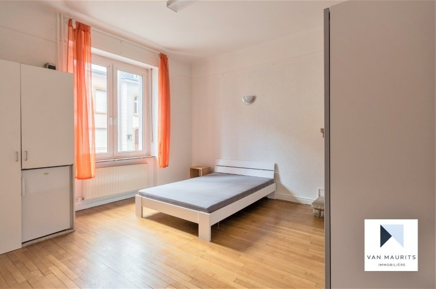 acheter maison 5 chambres 130 m² luxembourg photo 5