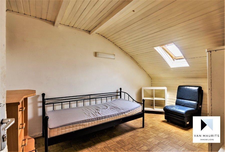 acheter maison 5 chambres 130 m² luxembourg photo 6