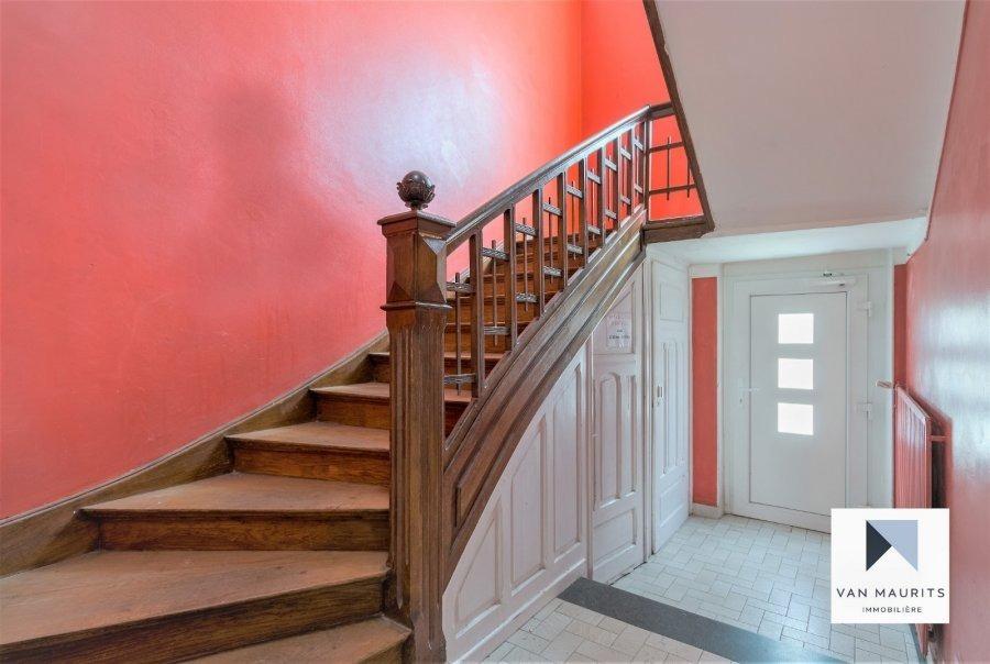 acheter maison 5 chambres 130 m² luxembourg photo 7