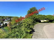 Building land for sale in Koerich - Ref. 6741707