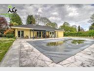 Maison à vendre F6 à Châtel-Saint-Germain - Réf. 6352587