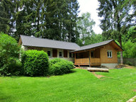Haus zum Kauf 3 Zimmer in Weiskirchen - Ref. 5902283