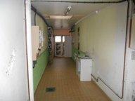 Maison à vendre F7 à Berck - Réf. 5050315