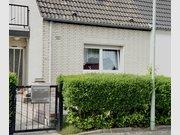Maison jumelée à vendre 7 Pièces à Neuss - Réf. 6365131