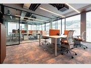 Bureau à louer à Luxembourg-Eich - Réf. 6692811