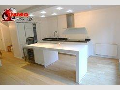 Duplex for sale 3 bedrooms in Dudelange - Ref. 6369227