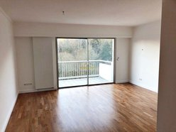 Penthouse for sale 1 bedroom in Luxembourg-Eich - Ref. 6434763