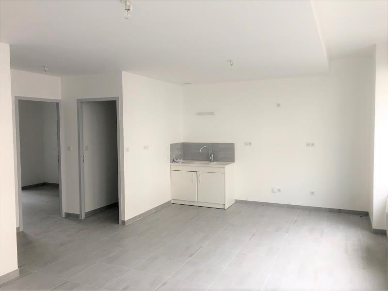 louer appartement 3 pièces 53.98 m² jarny photo 1
