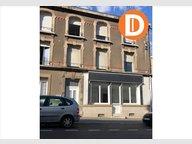 Appartement à louer F3 à Jarny - Réf. 6635467